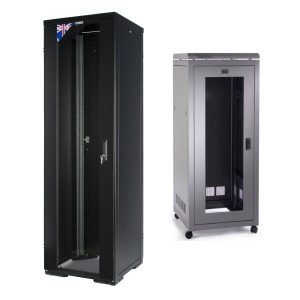 Data & Server Cabinets