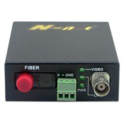 HD-SDI Video Converter